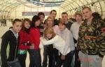 IceMania 2009